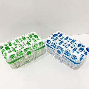 Babies R Us  baby dishwasher basket set of 2
